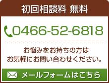 046-652-6818